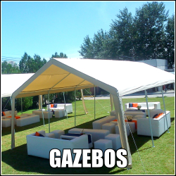 duo-living-gazebos