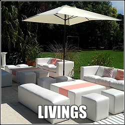 duo-living-mobiliario-livings